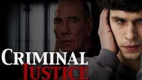 Criminal Justice S01E01 TV Series