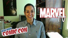 Marvel Announces 2012 TV Shows!