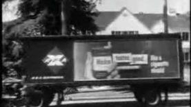 1960s TV Shows part 1