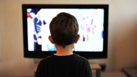What TV Shows Are Good For Kids To Watch? Ask Mom 16!