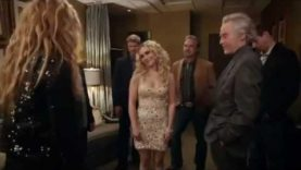 Nashville (TV series 2012) – Trailer