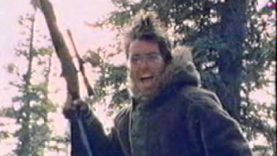 20/20 – Rare TV Show about Chris McCandless (Alexander Supertramp) from Into the Wild