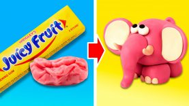 25 AMAZING KIDS HACKS YOU WILL WANT TO TRY RIGHT NOW