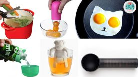 KITCHEN GADGET TESTING #11