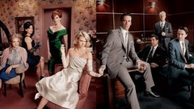 Top 10 TV Dramas of All Time