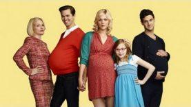 LGBTQ+ TV shows