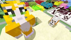 Minecraft Xbox – TV Show [405]