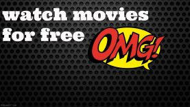 Top 5 Free Streaming Movie Sites TV Shows