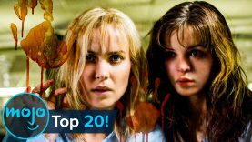 Top 10 TV Shows Shooting During Quarantine